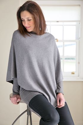 Zip-Poncho_Terminal-One-1049-Grey_0