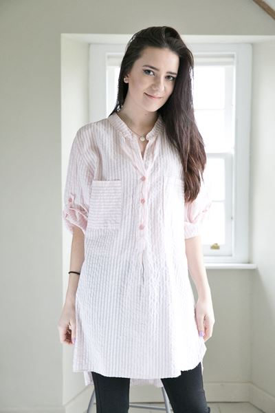 WIDE-STRIPE-COTTON-OVERSIZED-SHIRT_FLICK-WIDE-STRIPE-SHIRT-BABY-PINK_1