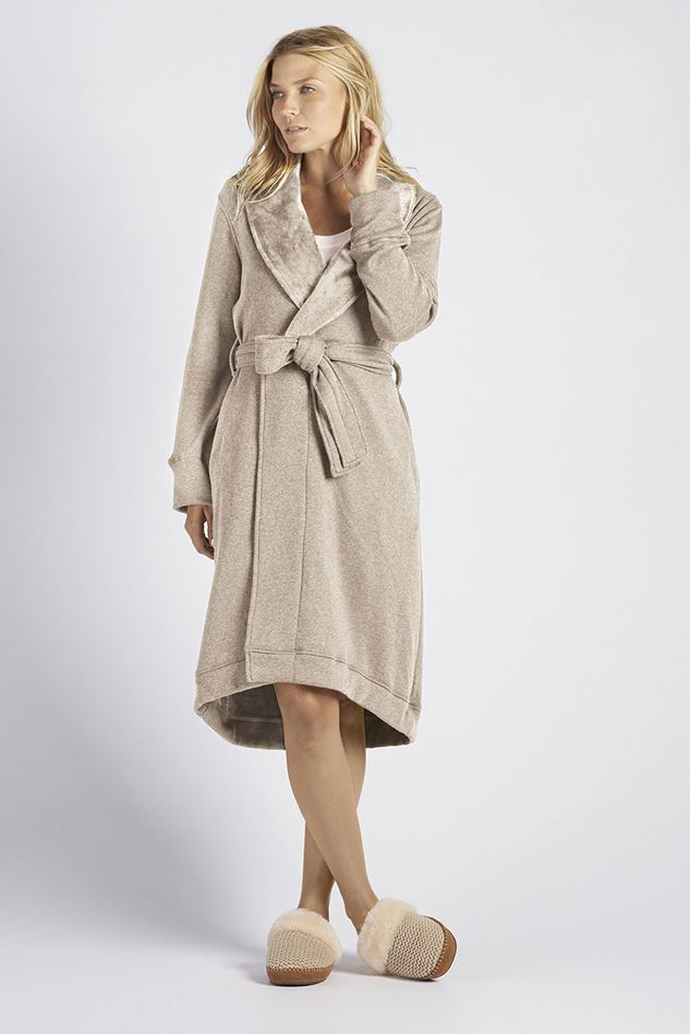 Ugg-Duffield-Robe_UA101W-OATMEAL_0