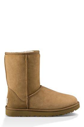 Ugg-Classic-Short-Boots_1016223_2