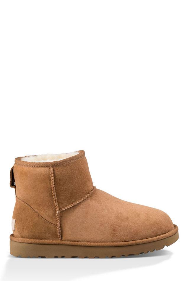 Ugg-Classic-Mini-Boots_1016222-CHESTNUT_1