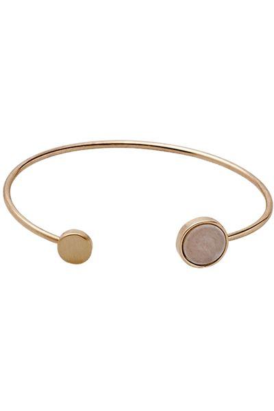 Trusty-Bracelet-in-Nude_22163-6202-nuderose-gold_0