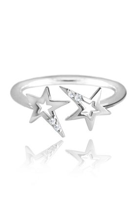 Star-Struck-Ring_1743_0