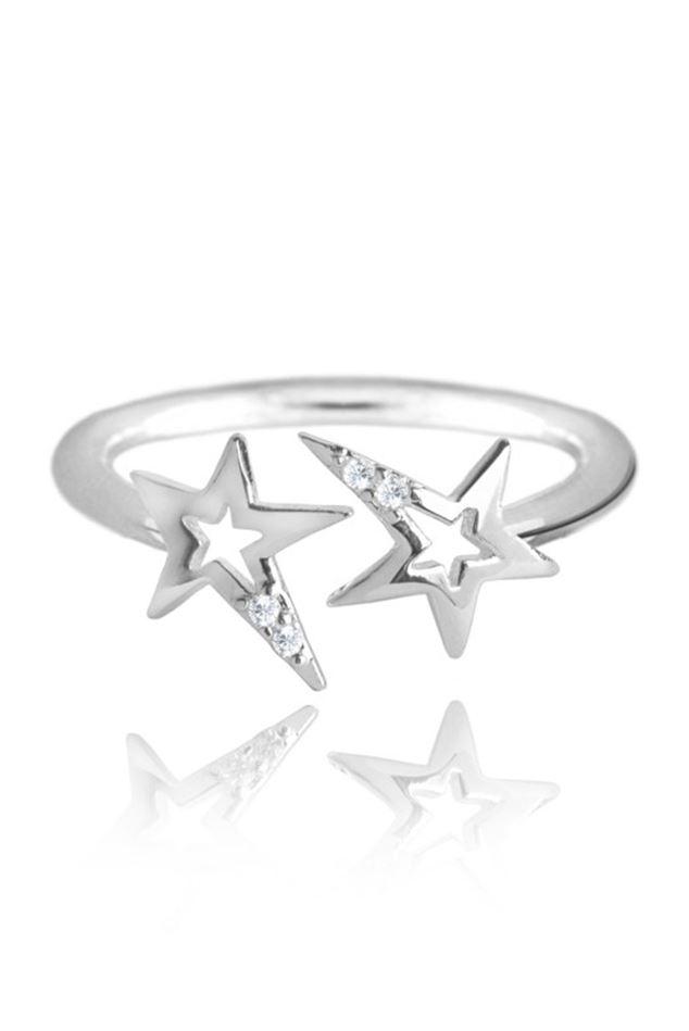 Star-Struck-Ring_1743_0