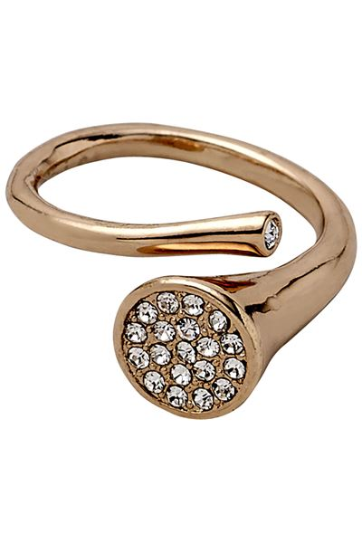 Solitaire-Ring_61063-4014_0