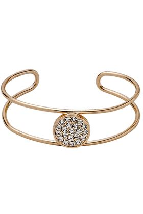 Solitaire-Open-Bangle_60163-4052-Rose-Gold_0