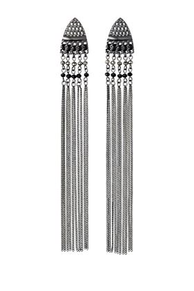 Secret-Hematite-Coloured-Earrings_23164-3113_0