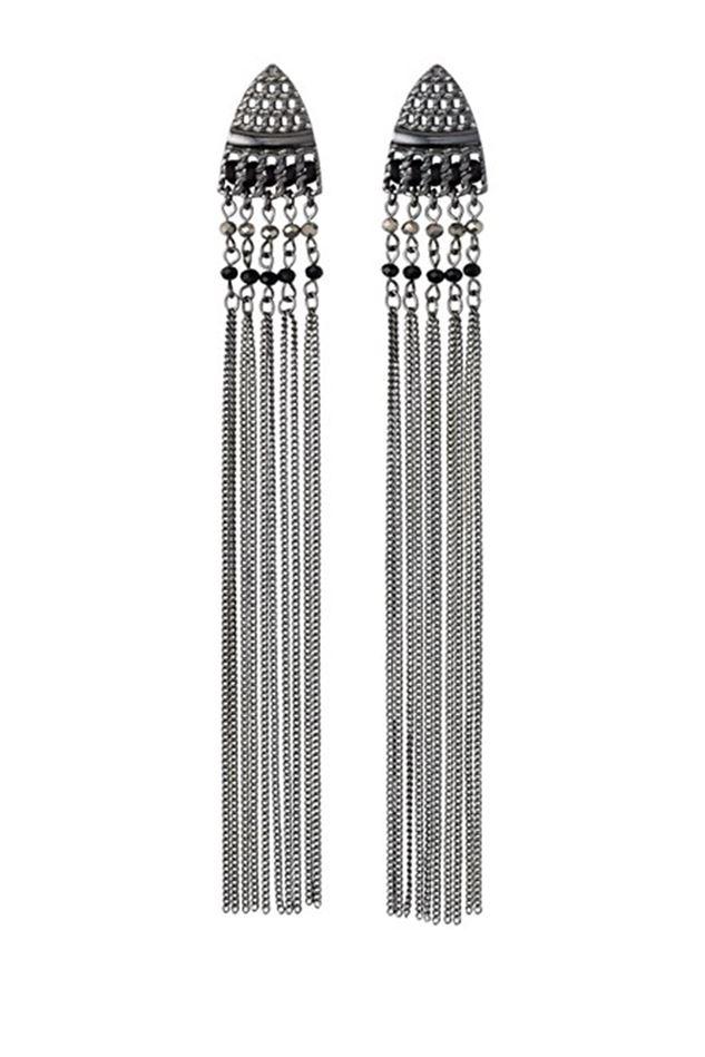 Secret-Hematite-Coloured-Earrings_23164-3113_0