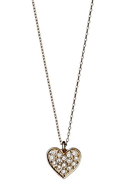 Rose-Gold-Plated-Heart-Necklace_60161-4041_0