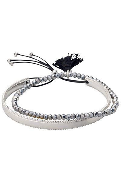 Rapsody-Silver-Plated-Bracelet_24164-6102_0