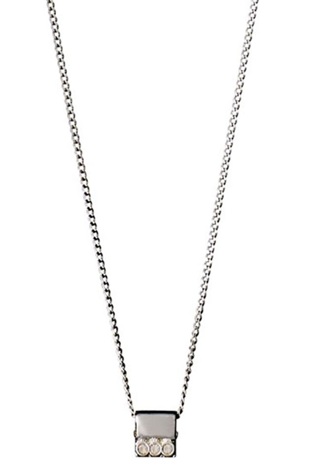 Pilgrim-Silver-Plated-Necklace_111716011_0
