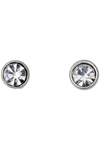 Pilgrim-Silver-Plated-Earrings_261526013_0