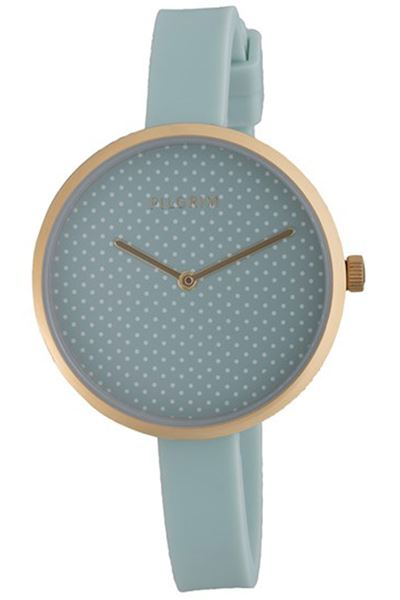 Pilgrim-Rubber-Strap-Watch_701712490-Blue_0