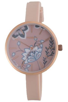 Pilgrim-Rubber-Strap-Watch_701714790-Pink_0
