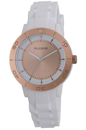 Pilgrim-Rubber-Strap-Watch_701714060-white_0