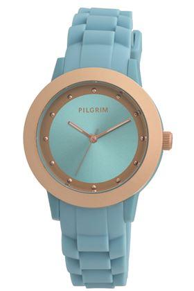 Pilgrim-Rubber-Strap-Watch_701624220-blue_0