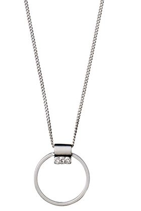 Pilgrim-Hoop-Necklace_111716001-Silver_0