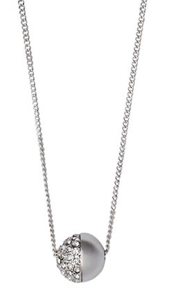 Pilgrim-Amalia-Necklace_621716061-Silver_0