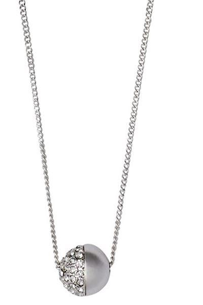 Pilgrim-Amalia-Necklace_621716061-Silver_0