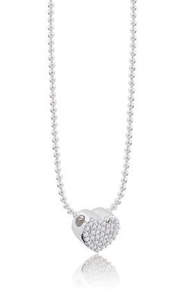 Parker-Necklace_1334_0