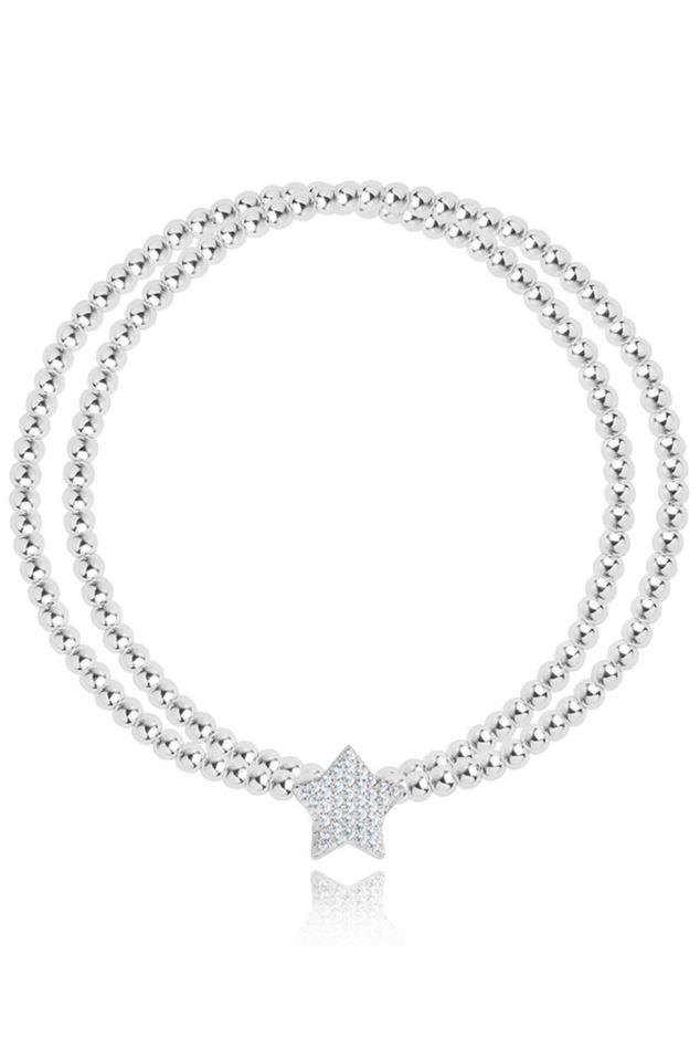 Parker-Bracelet_1821-STAR_0