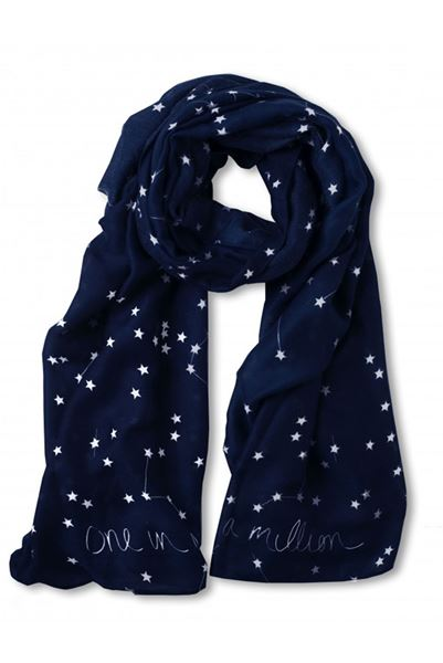 ONE-IN-A-MILLION-SCARF_KLS026_0