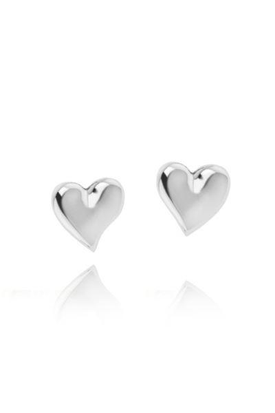 Mila-Earrings_298_0