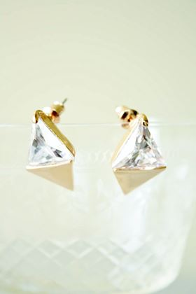 Mathilde-Earrings_D-AND-X-DE0310C_0