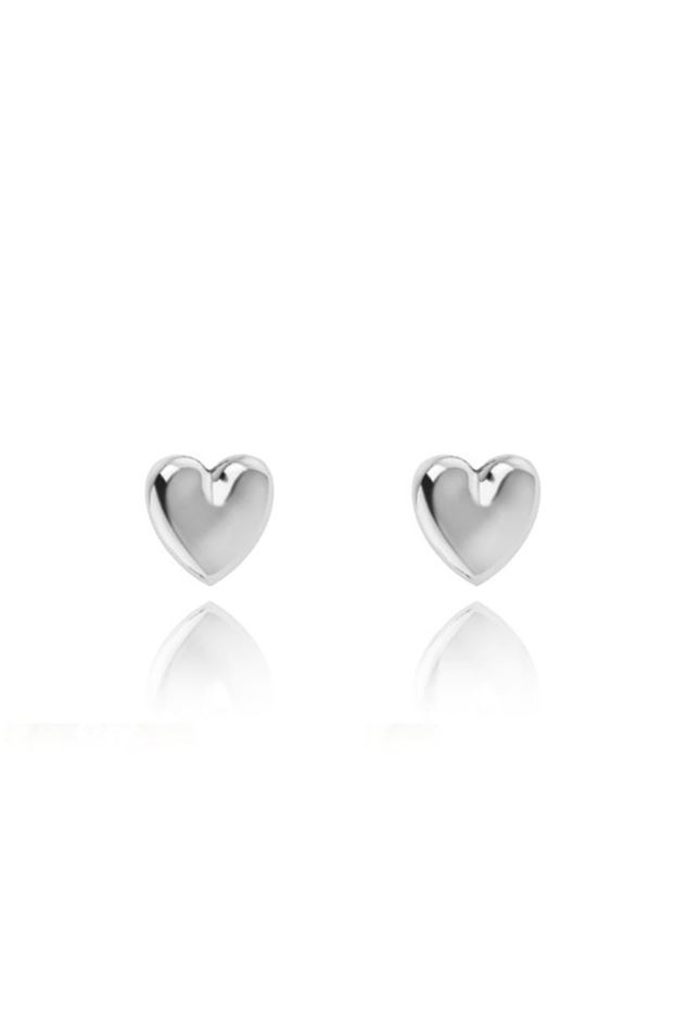 Lila-Earrings_297-SILVER_0