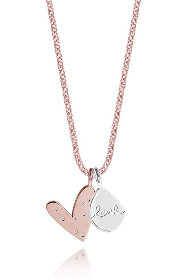 Life's-A-Charm-Necklace_1791_0