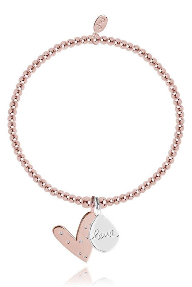 Life's-A-Charm-Bracelet_1792_0