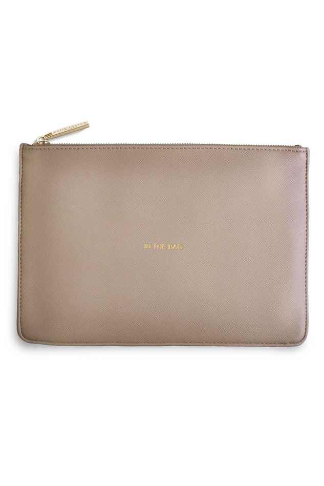 KATIE-LOXTON-IN-THE-BAG-CLUTCH_KATIE-LOXTON-KLB001-SAND_0