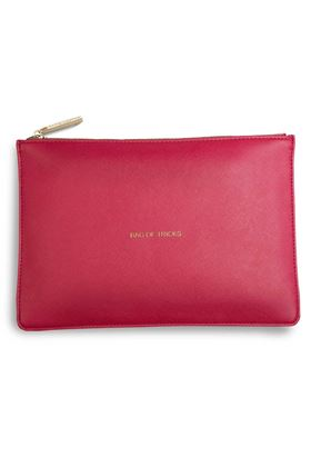 KATIE-LOXTON-BAG-OF-TRICKS-CLUTCH_KATIE-LOXTON-KLB003-PINK_0