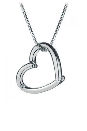 Just-Add-Love-Pendant-DP214_0