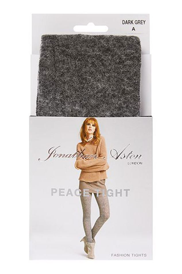 JONATHAN-ASTON-PEACE-TIGHTS_PEACE-TIGHTS-WOOL-MIX_0