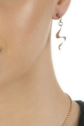 Hot-Diamonds-Pirouette-Earrings_DE392_2
