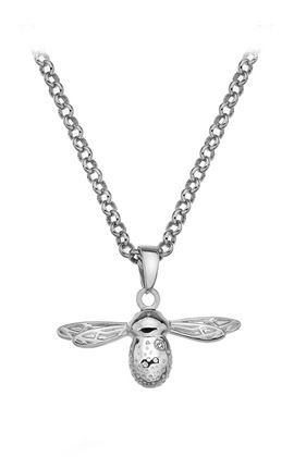Hot-Diamonds-Paradise-Bee-Pendant_DP565_0