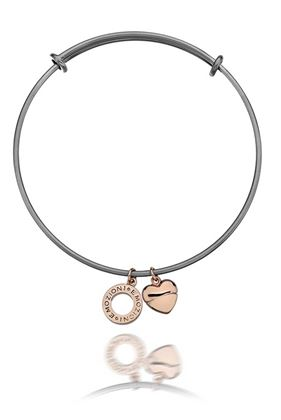 Hot-Diamonds-Emozioni-Rose-Gold-Plate-Bangle_DC108_1