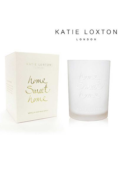 HOME-SWEET-HOME-CANDLE_KLC004_0