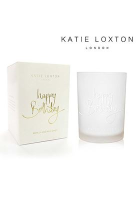 HAPPY-BIRTHDAY-CANDLE_KLC003_0