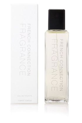 French-Connection-Fragrance_SV101-115-MLS_0
