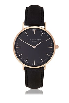 Elie-Beaumont-Oxford-Watch_ICON-EB805G-BLACKBLACK_0
