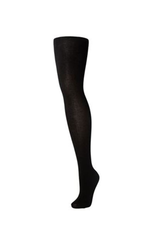 Cotton-Modal-Tights_CATD100_0