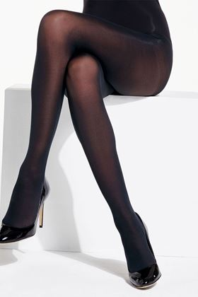 CHARNOS-PLUSH-LINED-TIGHTS_PLUSH-LINED-TIGHTS_0