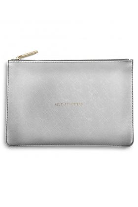 ALL-THAT-GLITTERS-PERFECT-POUCH_KLB042_0