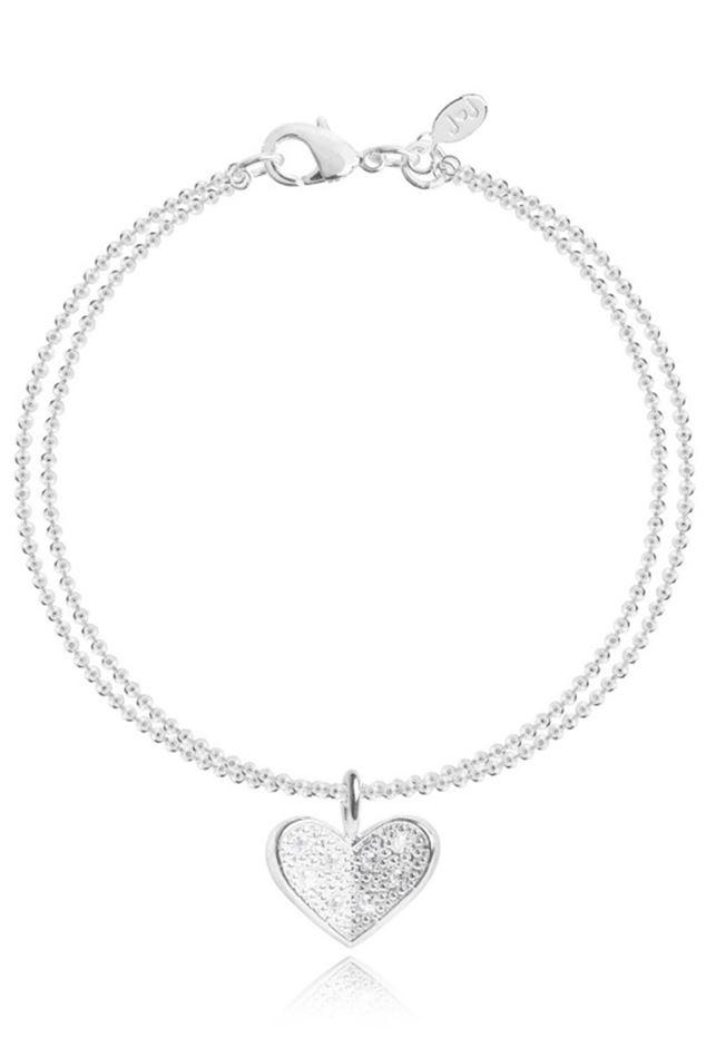 Alise-Bracelet_1772_0