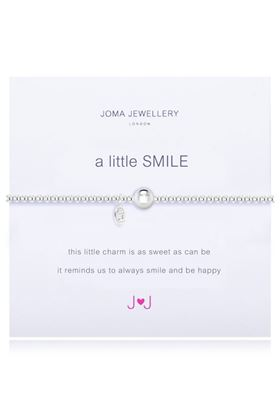 A-little-smile-bracelet_1669_0