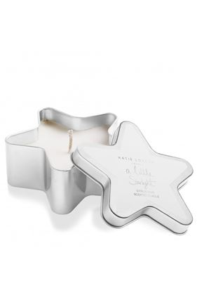 A-LITTLE-STARLIGHT-SILVER-STAR-CANDLE_KLC031_0