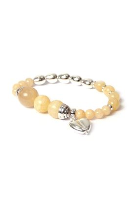 Picture of Kelsey Bracelet
