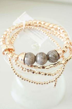 Picture of Taryn Multi Bracelet
